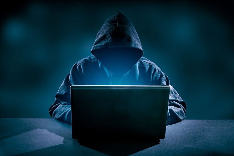 Deauthentication attack using Kali Linux